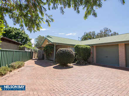 2/38 Bagnall Avenue, Soldiers Point 2317, NSW Duplex_semi Photo