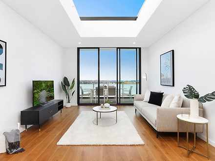 A1101/433-439 Princes Highway, Rockdale 2216, NSW Apartment Photo