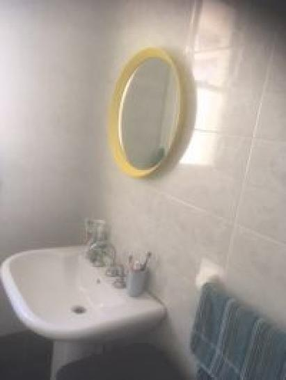 2/222 Alison Road, Randwick 2031, NSW Apartment Photo