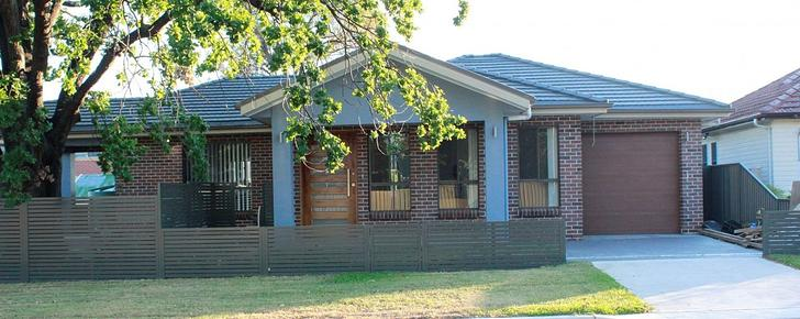 2A Springdale Road, Wentworthville 2145, NSW House Photo