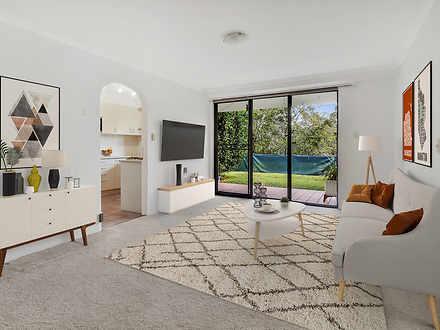 12/17 Bridge End, Wollstonecraft 2065, NSW Apartment Photo