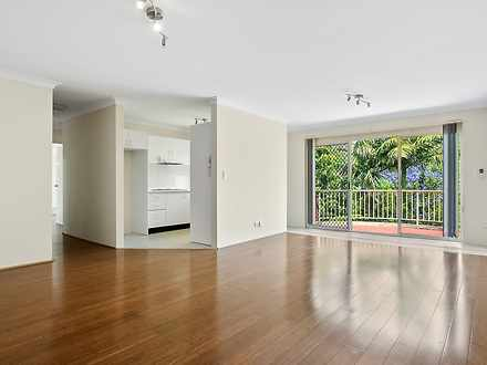11/2 Bellbrook Avenue, Hornsby 2077, NSW Unit Photo