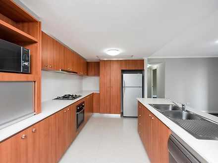 7/6 Antonas Road, Northbridge 6003, WA Apartment Photo
