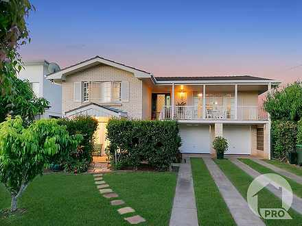 29 Darlington Street, Macgregor 4109, QLD House Photo