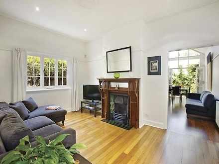 29 Godfrey Avenue, St Kilda East 3183, VIC House Photo