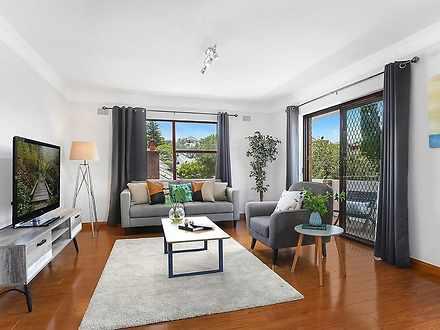 3/186-188 Carrington Road, Randwick 2031, NSW Apartment Photo