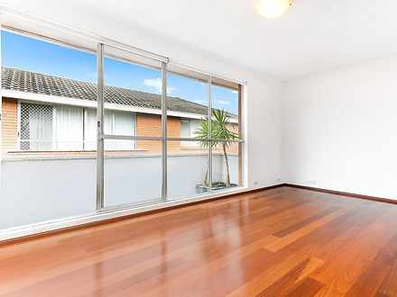 12/20 Dutruc Street, Randwick 2031, NSW Apartment Photo
