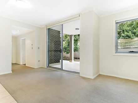 8/16-24 Merriwa Street, Gordon 2072, NSW Unit Photo