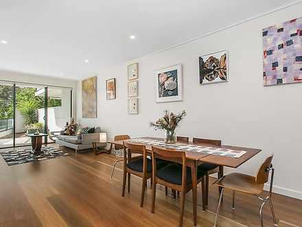 116/64 Gladesville Road, Hunters Hill 2110, NSW Villa Photo