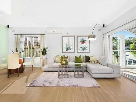 23 Rodney Avenue, Beecroft 2119, NSW House Photo