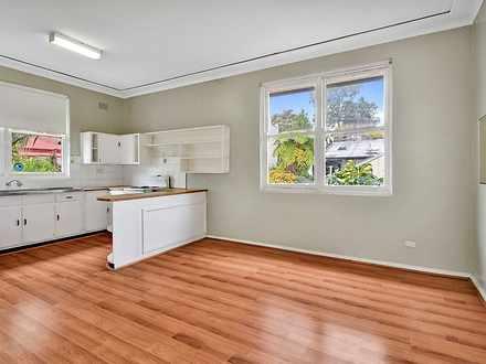 2B Fishers Reserve, Petersham 2049, NSW Apartment Photo