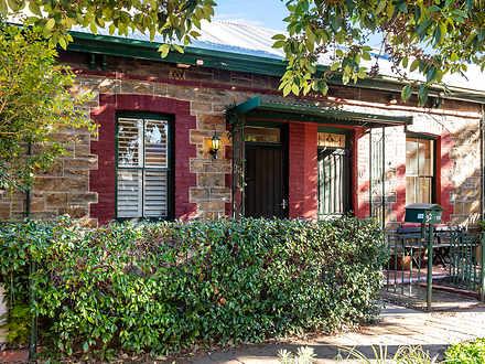 32 Kenilworth Road, Parkside 5063, SA House Photo