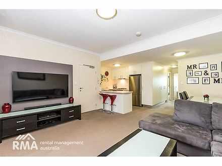 934 Malata Crescent, Success 6164, WA Apartment Photo