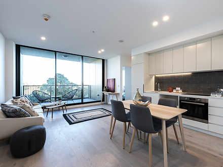 1004/156 Wright Street, Adelaide 5000, SA Apartment Photo