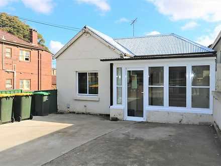 1/37 Holden Street, Ashfield 2131, NSW Duplex_semi Photo