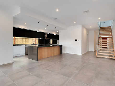 18B East View Crescent, Bentleigh East 3165, VIC House Photo