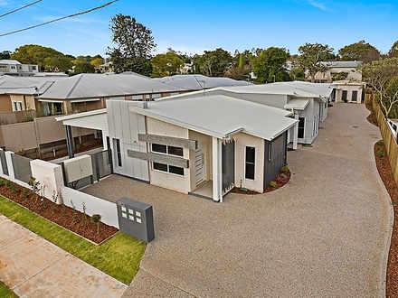 2/182 Mary Street, East Toowoomba 4350, QLD Unit Photo