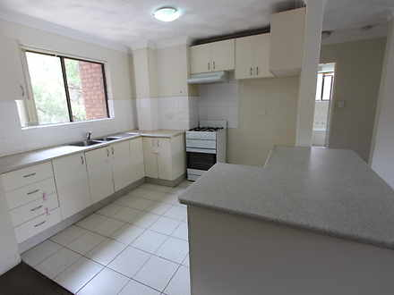 9/18-20 Helen Street, Westmead 2145, NSW Unit Photo