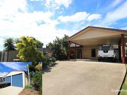 38 Barber Drive, Eimeo 4740, QLD House Photo