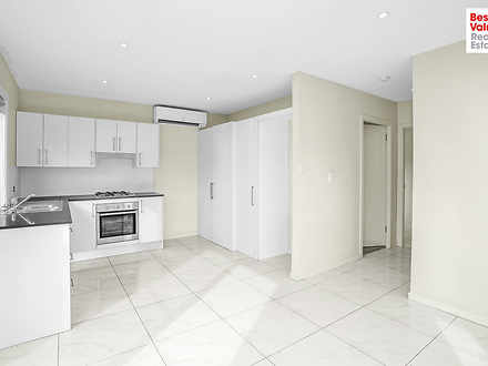37A Macleay Crescent, St Marys 2760, NSW Flat Photo