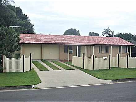 12 Rhonda Street, Rochedale South 4123, QLD House Photo