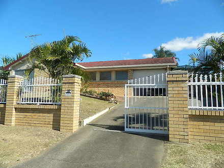 37 Akama, Durack 4077, QLD House Photo