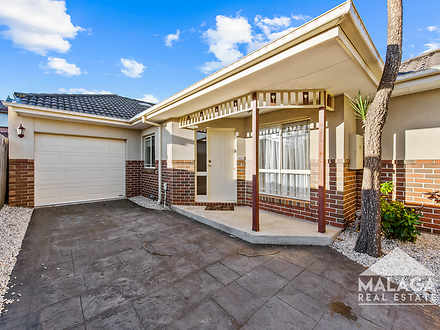 54A Macey Avenue, Avondale Heights 3034, VIC Unit Photo