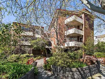 5/14 The Avenue, Windsor 3181, VIC Apartment Photo