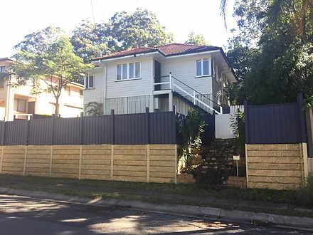 109 Fernvale Road, Tarragindi 4121, QLD House Photo