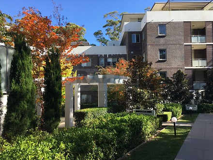 54/1-3 Duff Street, Turramurra 2074, NSW Apartment Photo