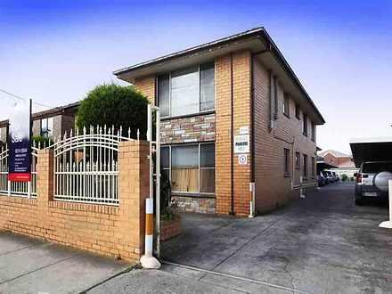 7/9 Gordon Street, Footscray 3011, VIC Unit Photo