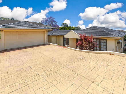 Carlingford 2118, NSW House Photo
