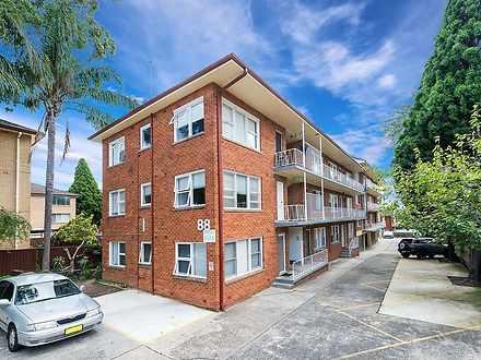19/88 Alt Street, Ashfield 2131, NSW Unit Photo