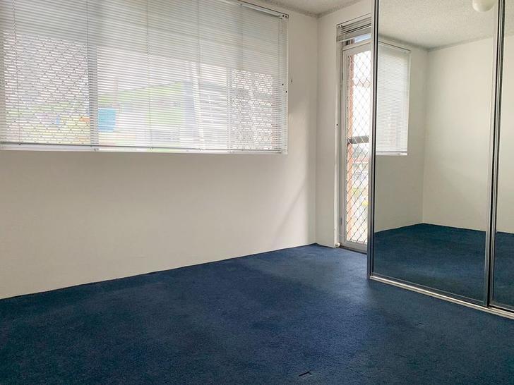 2/6 Pope Street, Ryde 2112, NSW Unit Photo