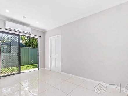 47A Cobham Avenue, Melrose Park 2114, NSW House Photo