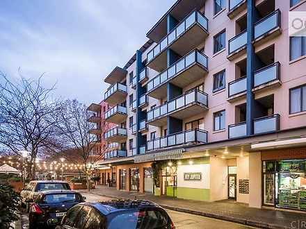 26/9 Ebenezer Place, Adelaide 5000, SA Apartment Photo