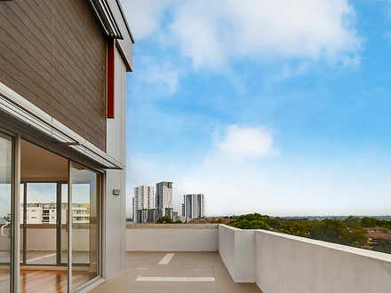 39/69 Castlereagh Street, Liverpool 2170, NSW Apartment Photo