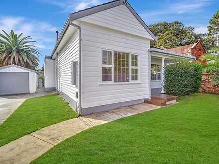 376 Crown Street, Wollongong 2500, NSW House Photo