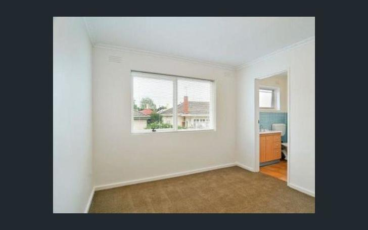 7/21 Munro Street, Hawthorn East 3123, VIC Apartment Photo