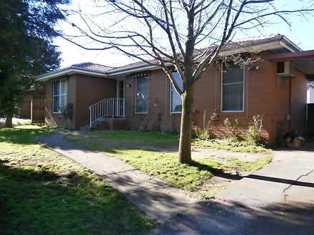 10 Bootie Court, Endeavour Hills 3802, VIC House Photo