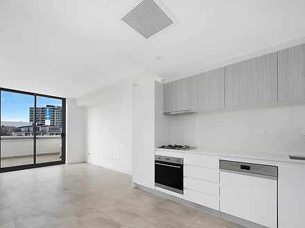 412/23 Pacific Parade, Dee Why 2099, NSW Apartment Photo