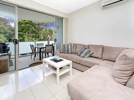 16/1-3 Westminster Avenue, Dee Why 2099, NSW Apartment Photo