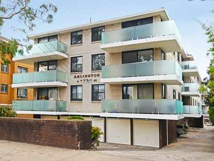 UNIT 23/81-85 Avoca Street, Randwick 2031, NSW Unit Photo