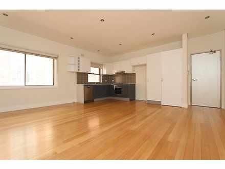 6/73 Curlewis Street, Bondi Beach 2026, NSW Apartment Photo
