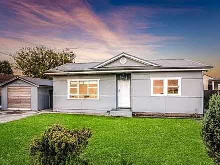15 Irelands Road, Blacktown 2148, NSW House Photo