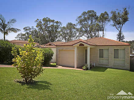 192 Woodbury Park Drive, Mardi 2259, NSW House Photo