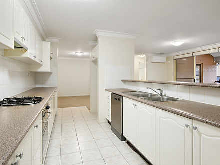 15/16-18 Muriel Street, Hornsby 2077, NSW Unit Photo