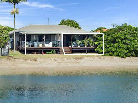 1/49 Nineteenth Avenue, Palm Beach 4221, QLD House Photo