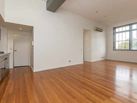 304/11-23 Gordon Street, Marrickville 2204, NSW Apartment Photo