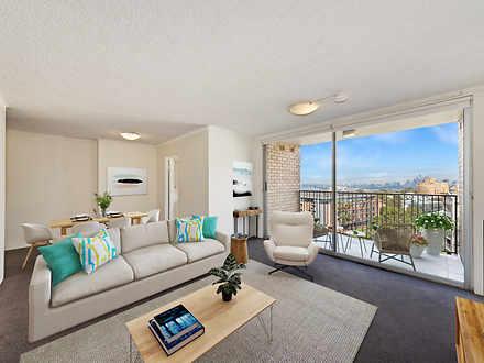 8A/72 Prince Street, Mosman 2088, NSW Apartment Photo